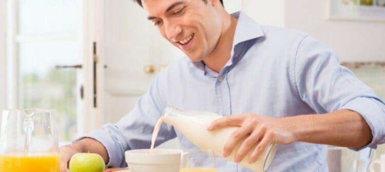 Consejos para cuidar el sistema digestivo