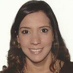 Daniela Innecco
