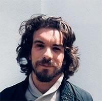 Rafael Aragón