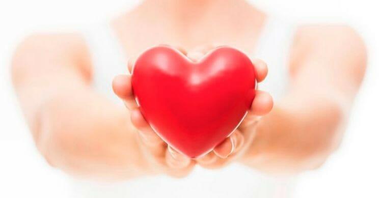 ¿Cómo cuidar el corazón?