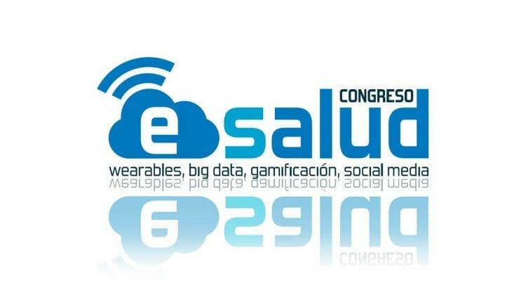 Congreso eSalud