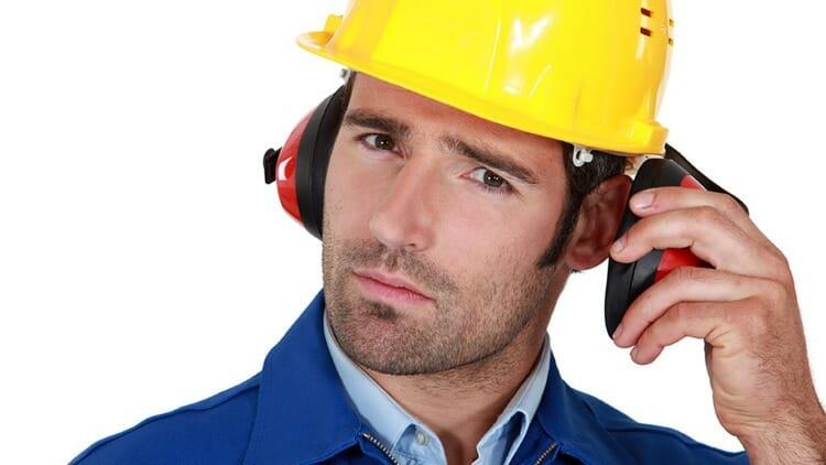 Consejos para cuidar los oídos