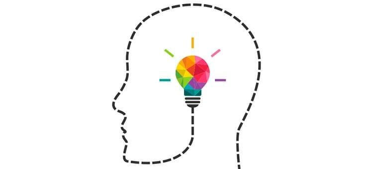 Para qué sirve la metacognición