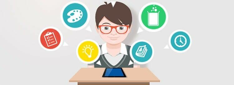 Modelo constructivista en la educación