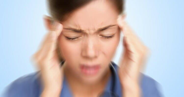 Remedios caseros para la migraña y la cefalea