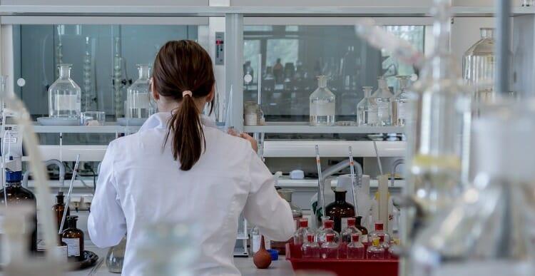 Clasificación AB0 y RH para los tipos de sangre