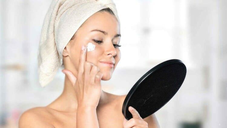 Las mejores cremas caseras para el rostro