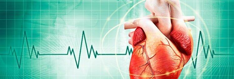 Diagnóstico de la inflamación del pericardio