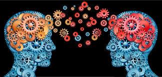 método comparativo en psicología