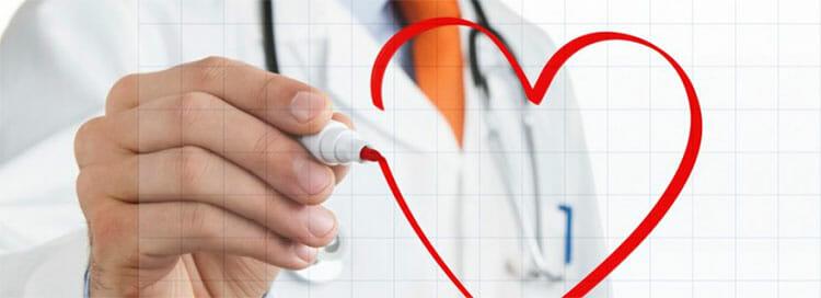 Miocarditis, inflamación del miocardio