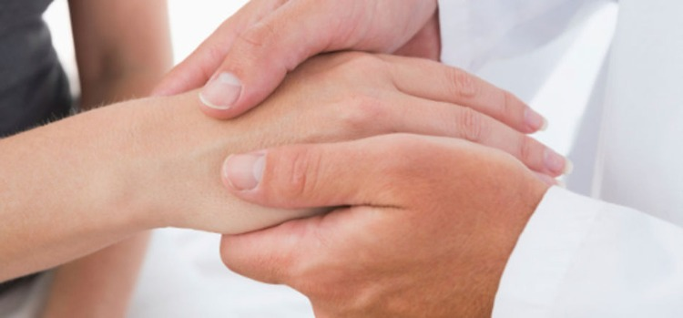 Sintomas sarcomas tejidos blandos