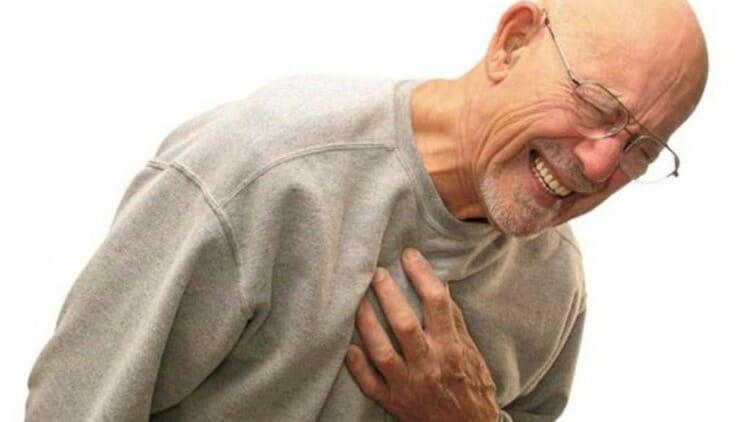 Tratamiento de la cardiomegalia