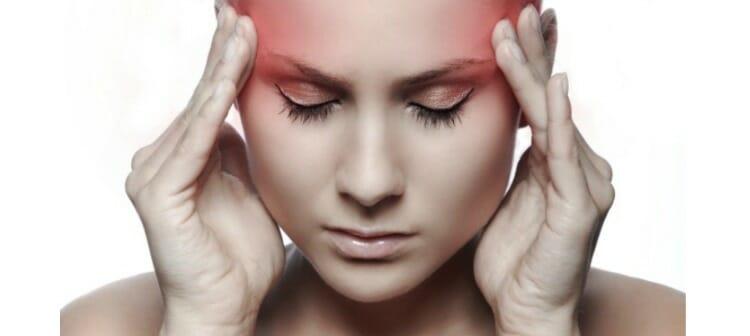 Tratamiento encefalitis