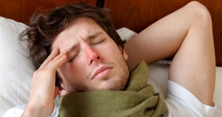 Complicaciones de la fiebre tifoidea
