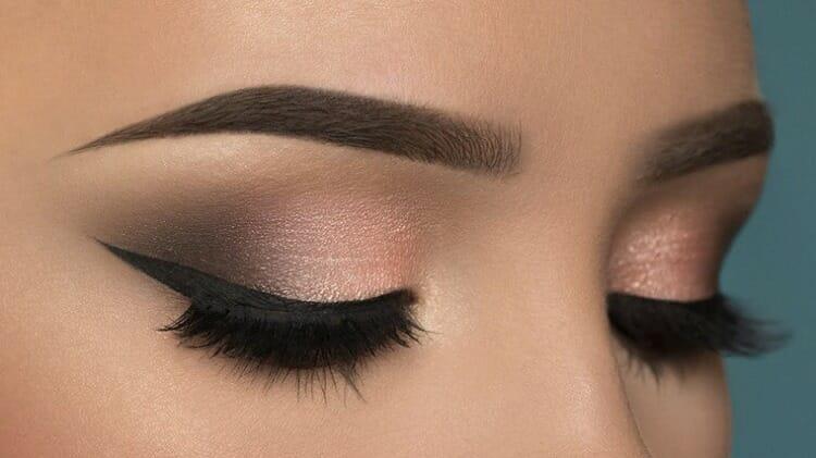 Los mejores consejos para maquillar los ojos