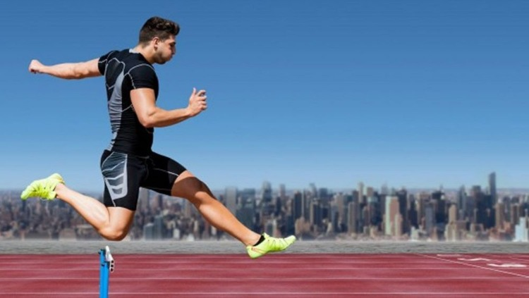 Immunocal para deportistas