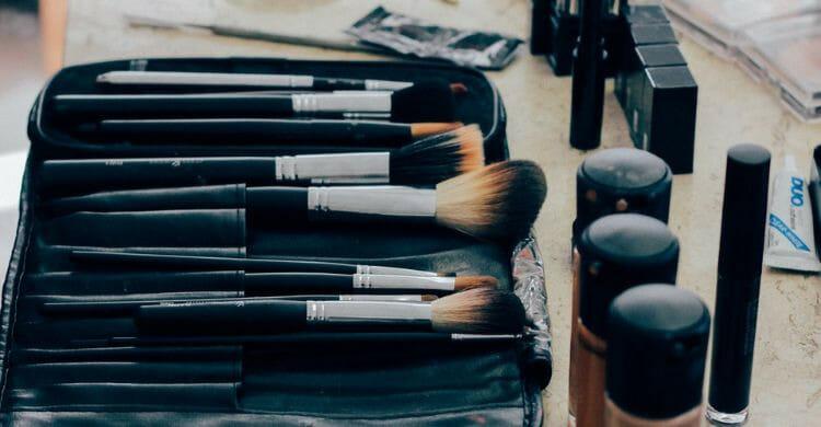 Trucos de maquillaje para el verano