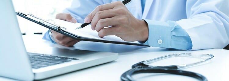 Medicina forense y psiquiatría