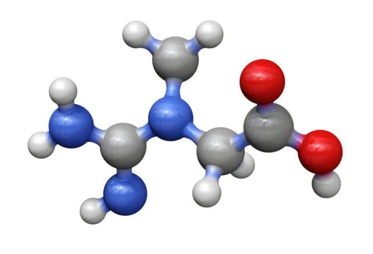 Propiedades de la fenilalanina
