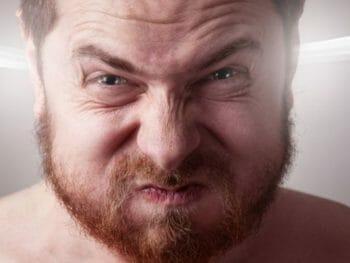 Salud mental: cómo evitar el resentimiento
