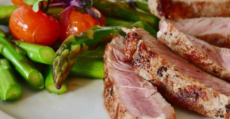 El peligro de las dietas bajas en carbohidratos