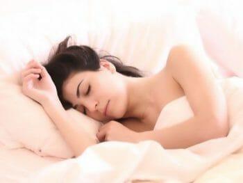 Un estudio demuestra que dormir en exceso es malo