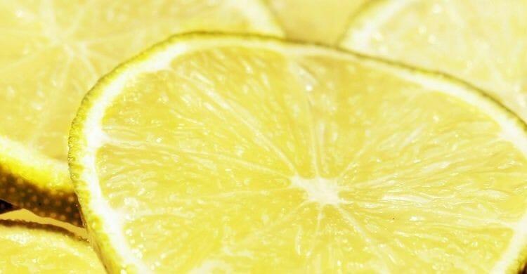 Limon ceviche