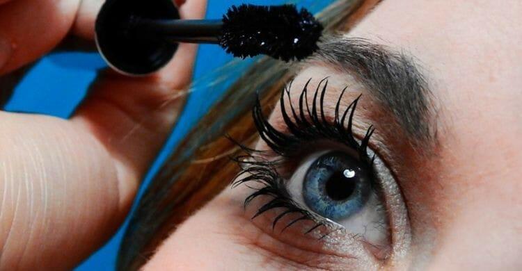 Maquillaje para unas pestañas perfectas