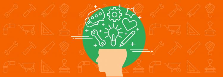 Psicología organizacional o del trabajo