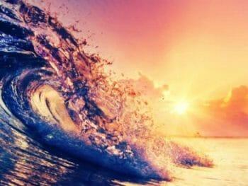 Surf como terapia