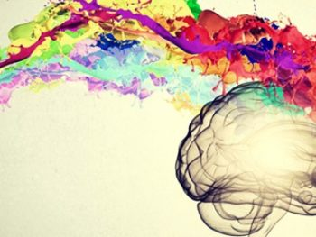 Tipos de psicología