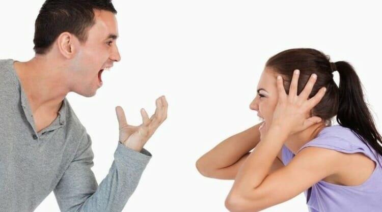Trucos para evitar el resentimiento