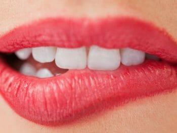 Remedios naturales para los labios agrietados