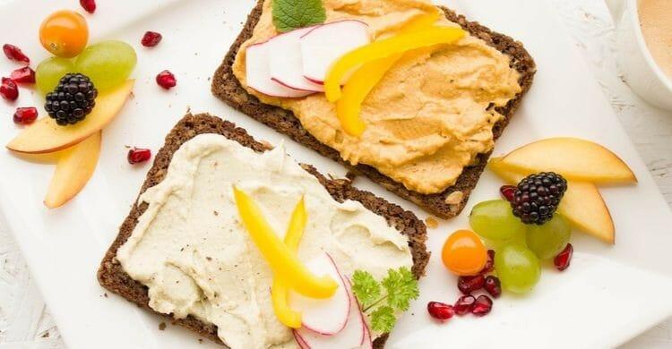 Beneficios de la dieta escandinava