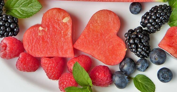 Claves para seguir la dieta depurativa