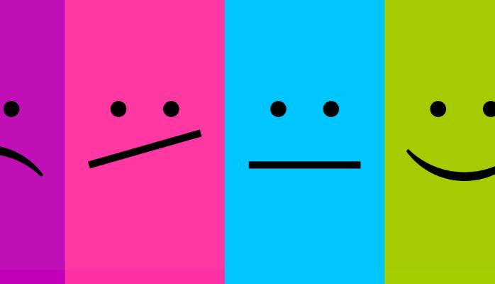 ejemplos de estados de ánimo