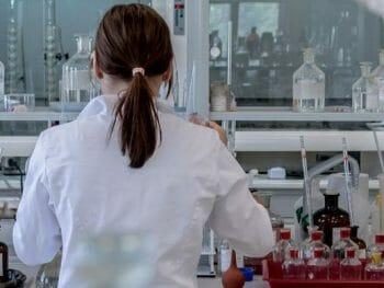 Ensayan un fármaco para frenar la metástasis en el cáncer colorrectal