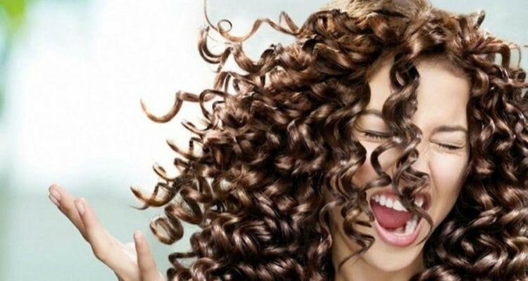 Ingredientes naturales para cuidar el pelo