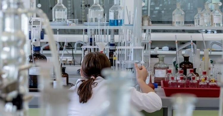 Investigación pionera para los pacientes con cáncer de pulmón