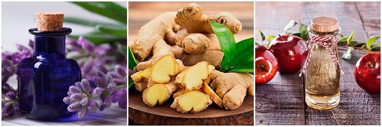 Remedios naturales para la trocanteritis