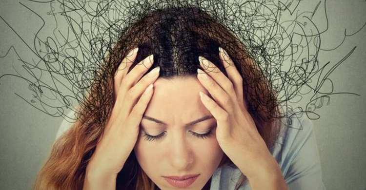 Síntomas del trastorno delirante