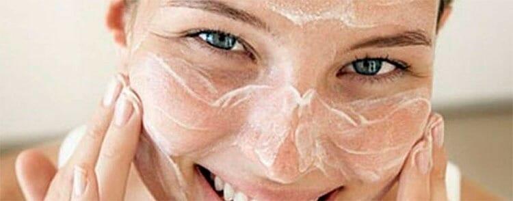 Aclarar la piel con remedios caseros