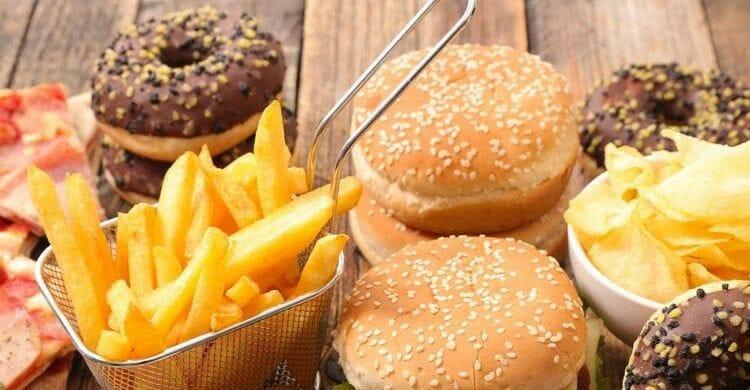 Alimentos que dañan el páncreas
