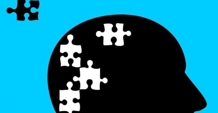 El Alzheimer, una enfermedad incurable
