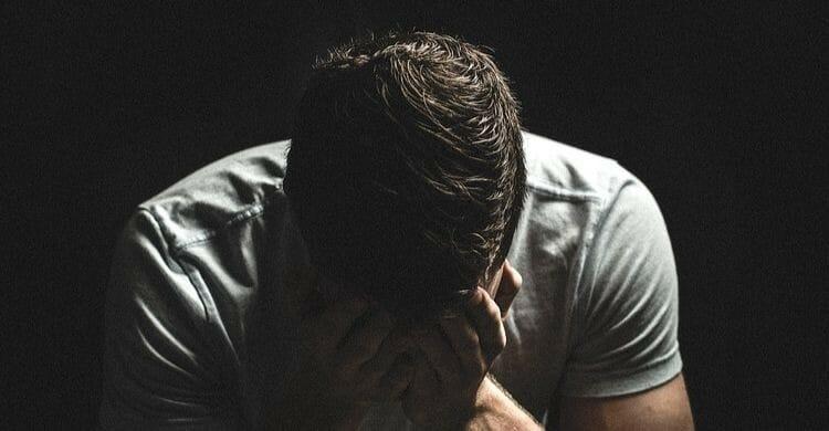 Causas de la distimia