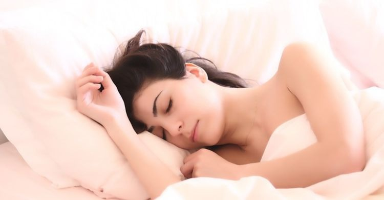 ¿Cuáles son las causas de roncar?