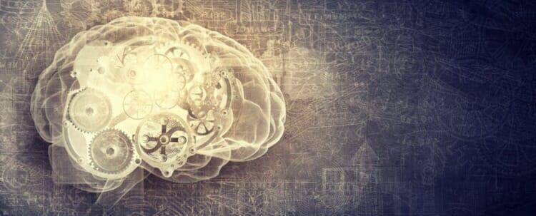 Pensamiento humano