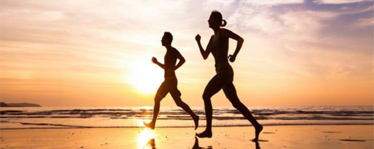 Entrenamiento deportivo y Arginina