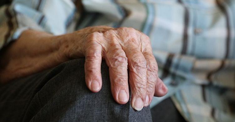 España será el país más longevo en el año 2040