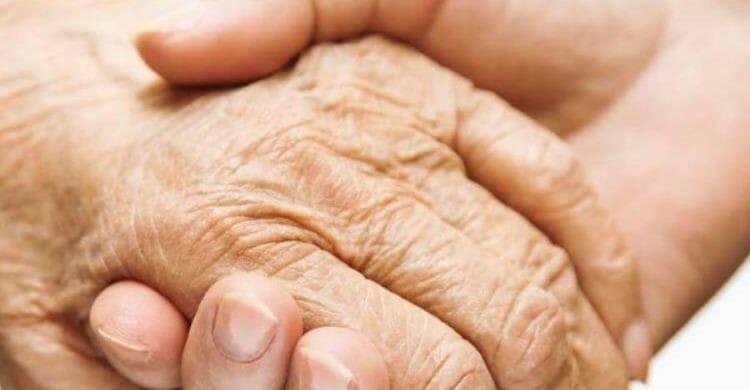 Investigación del Alzheimer